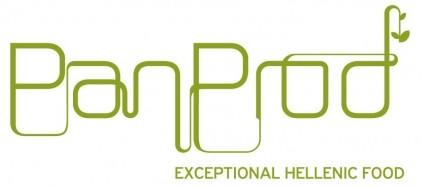 partenaire Panprod
