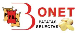 partenaire Patatas Bonet