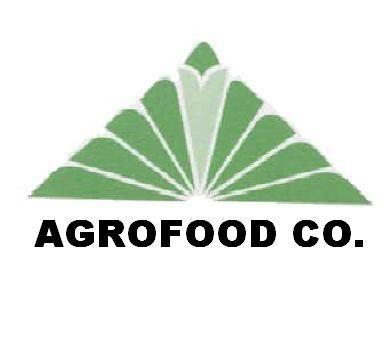 partenaire Agrofood