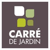 logo partenaire carré de jardin