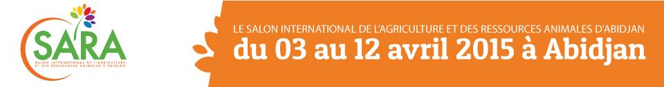 logo-sara2015